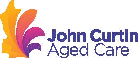 John Curtin Aged Care